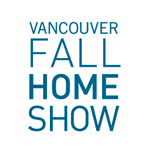 Vancouver Fall Home Show: fall home and garden show