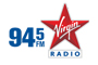 Virgin Radio Logo