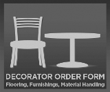 Decorator Button