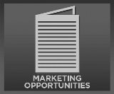 Marketing Opps Button