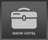 Show Hotel Button