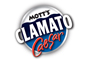 Motts Clamato Juice Logo